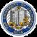 university logo 1